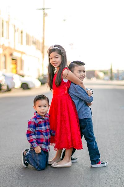 rivera_family_2018-94.jpg