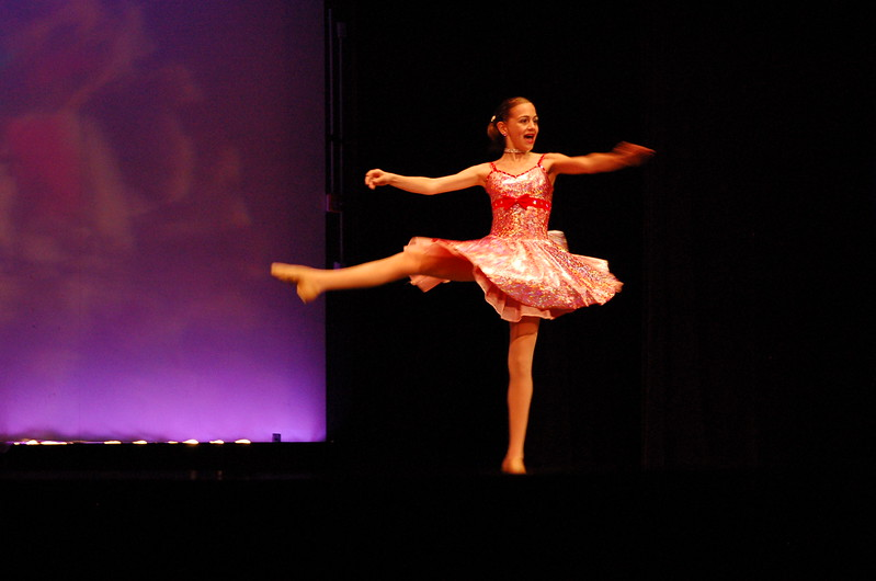 DanceRecitalDSC_0417.JPG