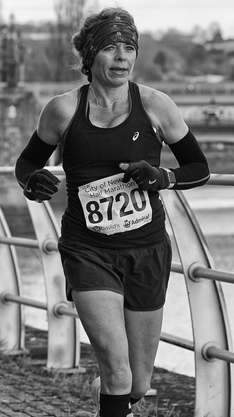 2020 03 01 - Newport Half Marathon 001 (408)abw.jpg