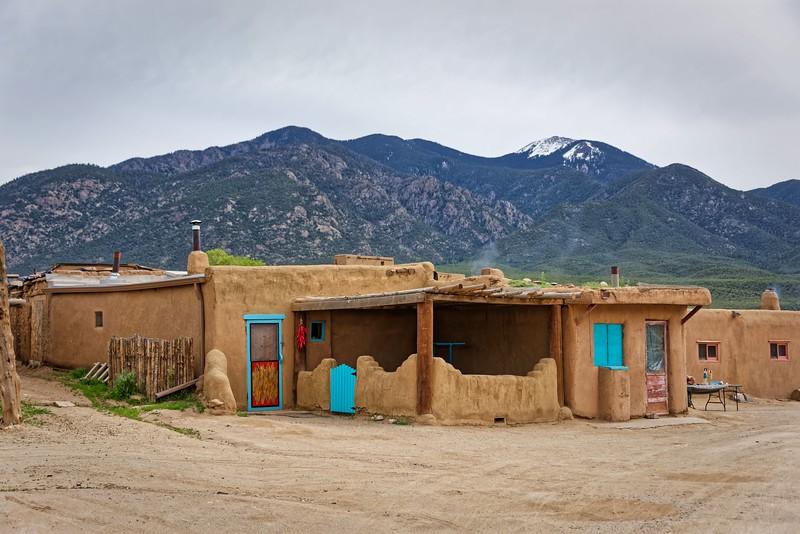 Taos-070.JPG