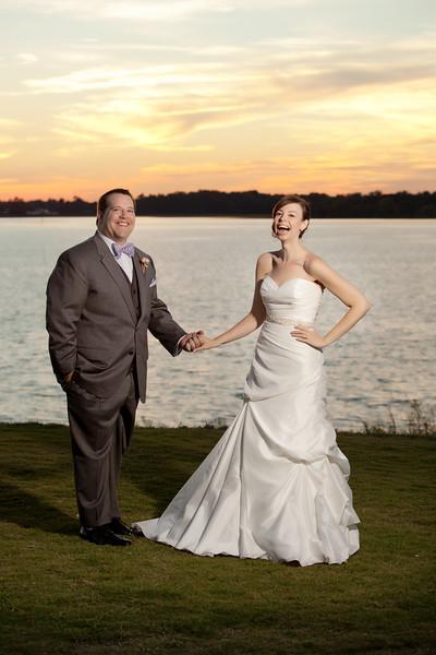weddingphotographers527.jpg