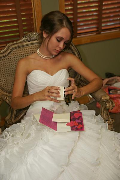 Sara and Kelley Wedding  (245).jpg