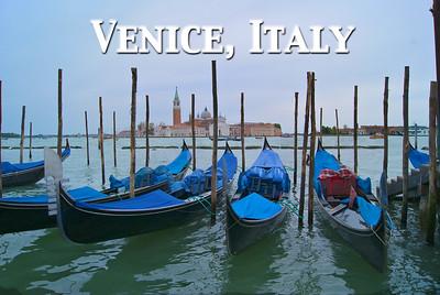 2011 04 14 | Venice