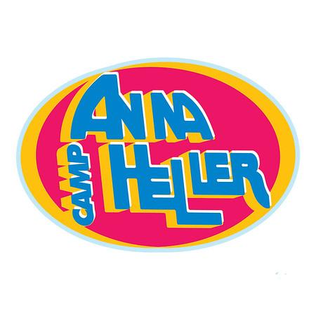 3 - Anna Heller