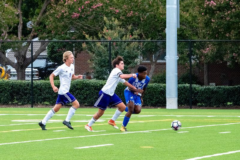 TCS-Varsity-Soccer-2019-0957.jpg