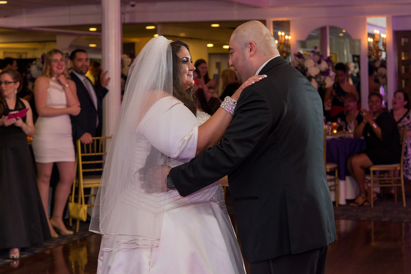 Lumobox Wedding Photo-215.jpg