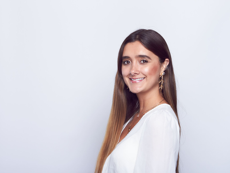 Isabel Polanco-VRTLPRO Headshots-0234.jpg