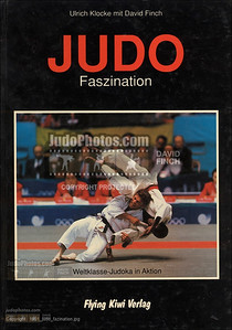 JUDOPHOTOS PRESS TEARSHEET