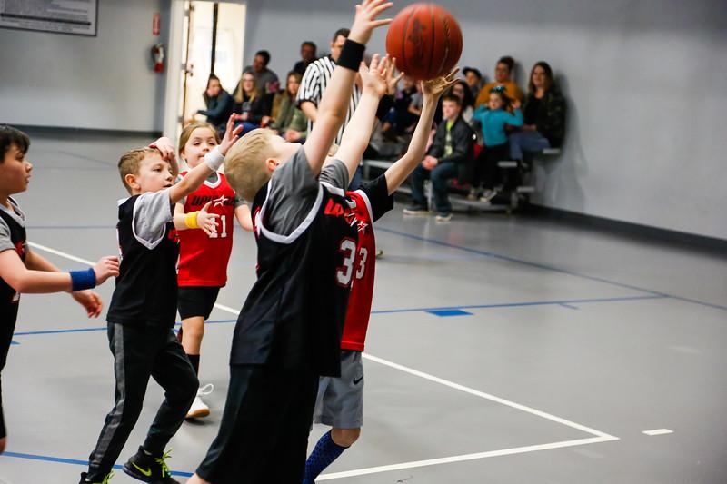 Upward Action Shots K-4th grade (799).jpg