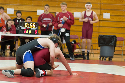 Concord Tournament
