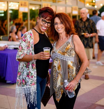 Friday Fest, September 20, 2019