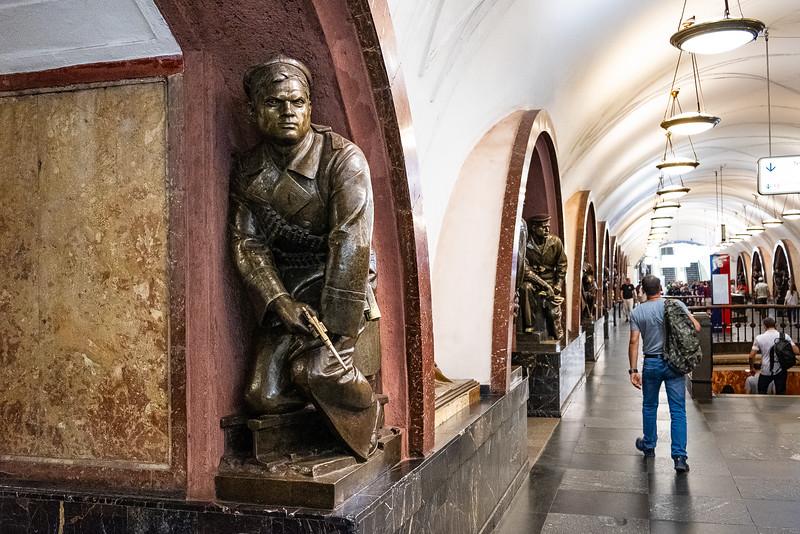 Russian Metro-12.jpg