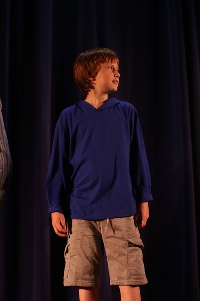 AFTPhotography_2016Seussical477.jpg