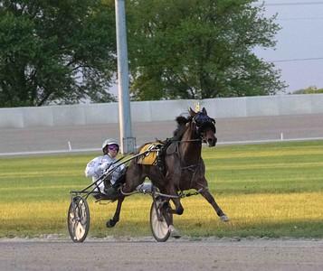 Race 6 SD 5/27/21