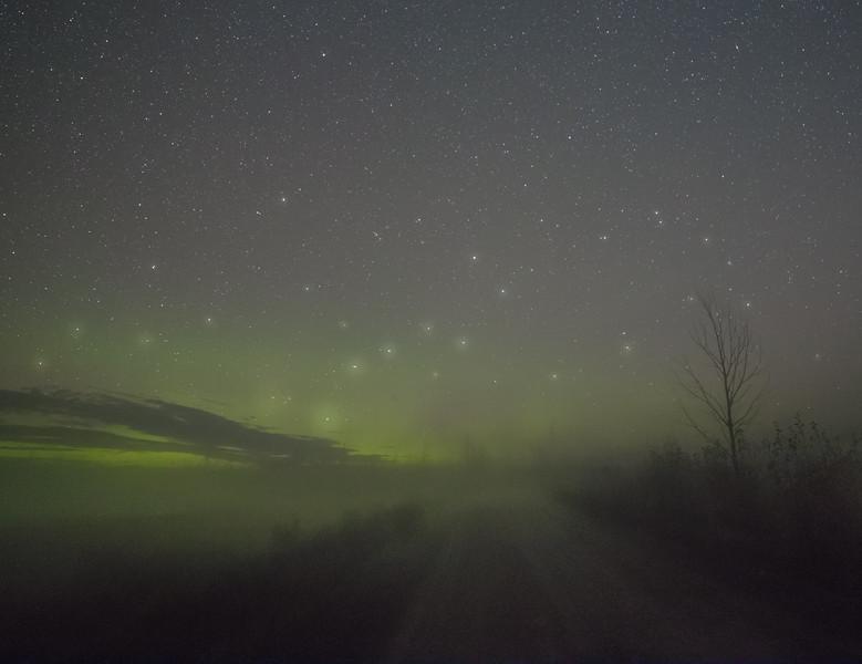 star fog (1 of 1).jpg