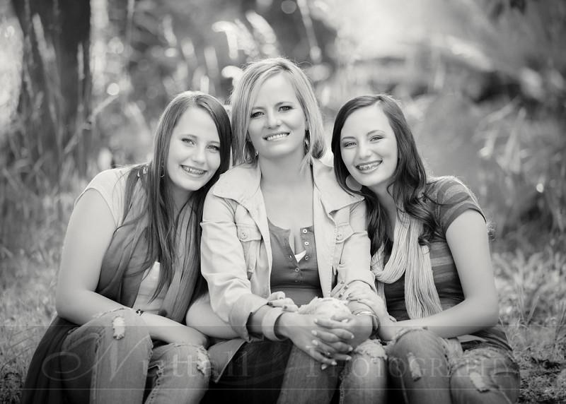 Stubbs Family 14bw.jpg