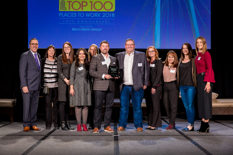 2018 Top 100 Places to Work-107.jpg