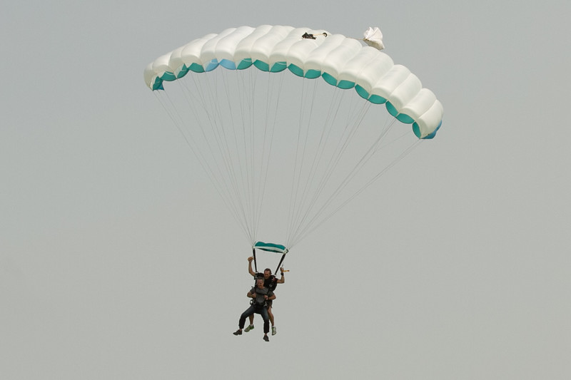 067-Skydive-7D_M-145.jpg