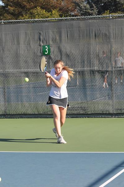 Menlo Girls Tennis 2012 22.jpg