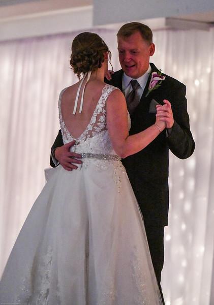 100519 Becca Dayne Wedding- Long Lens-8752.jpg