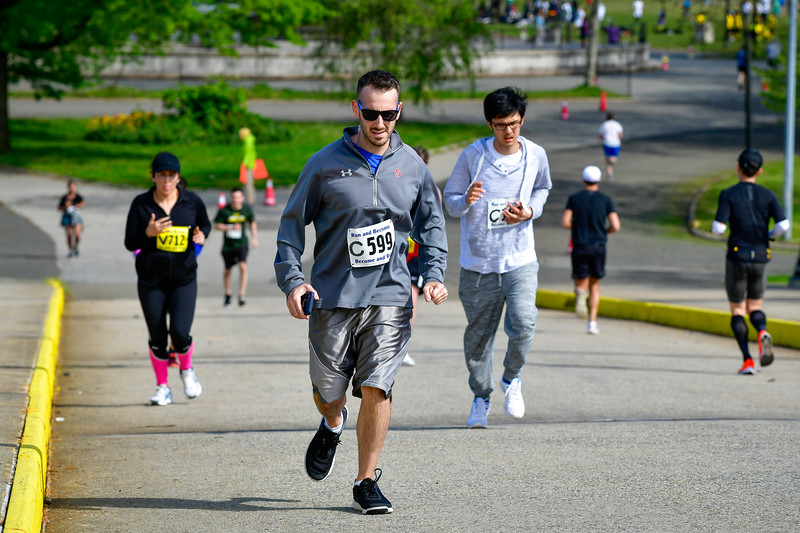 20190511_5K & Half Marathon_214.jpg