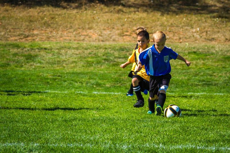 10-05 Soccer-151.jpg