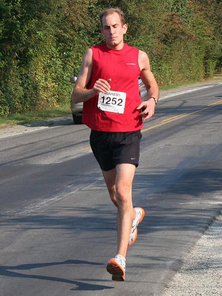 2005 Land's End Half Marathon by Marc Trottier - IMG_2407.jpg