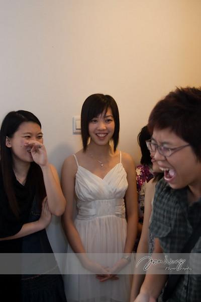 Welik Eric Pui Ling Wedding Pulai Spring Resort 0042.jpg