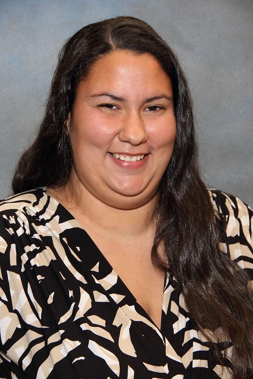 . ame: Marina Duchesne Age: 18 High School: San Bernardino High GPA: 4.67 High School Activities or Groups: AVID, Key Club, CSF, National Honor Society, Summa After Graduation/College Plans: Cal State San Bernardino Career Goal: cardiovascular surgeon