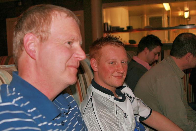 RMC Footballers Dinner 2011 013.jpg