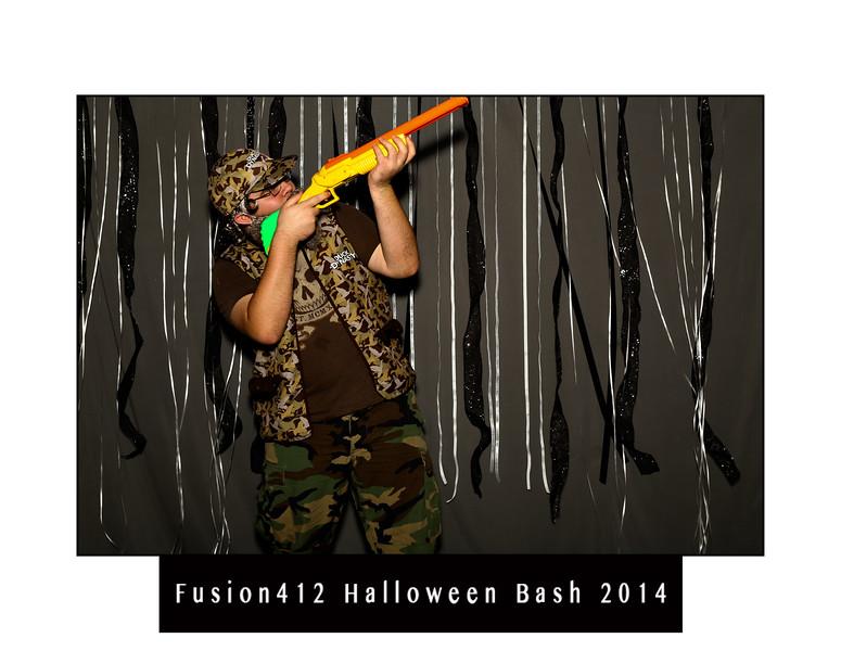 Fusion412 Halloween Bash 2014-23.jpg