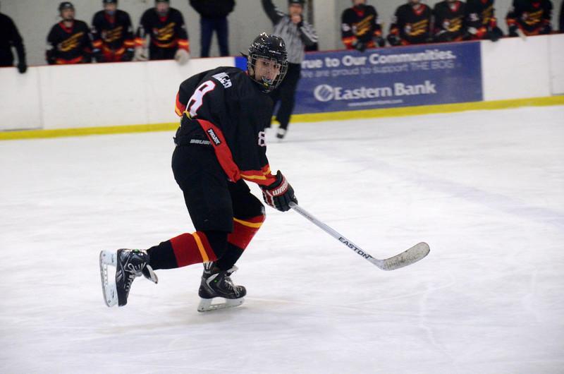121222 Flames Hockey-100.JPG