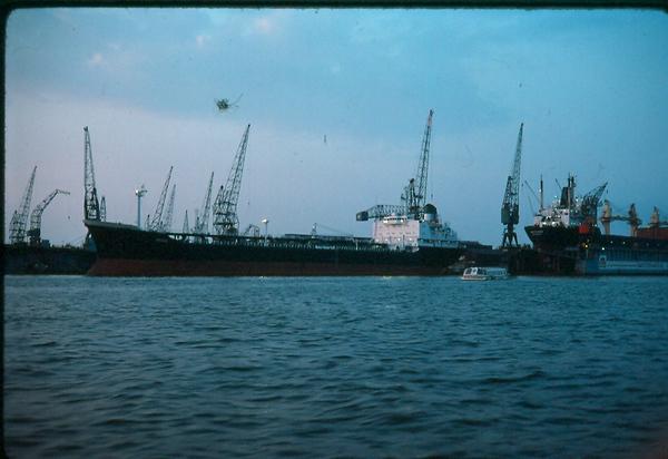 1977England