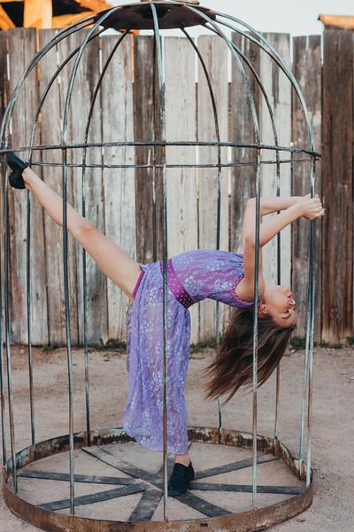 sunshynepix-dancers-4605.jpg