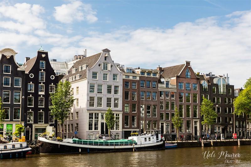 Städteausflug Amsterdam 2016-06-10 -0U5A2243.jpg