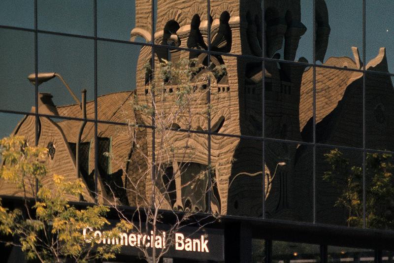 Q 10Commercial Bank_JPW Architect425aa.jpg