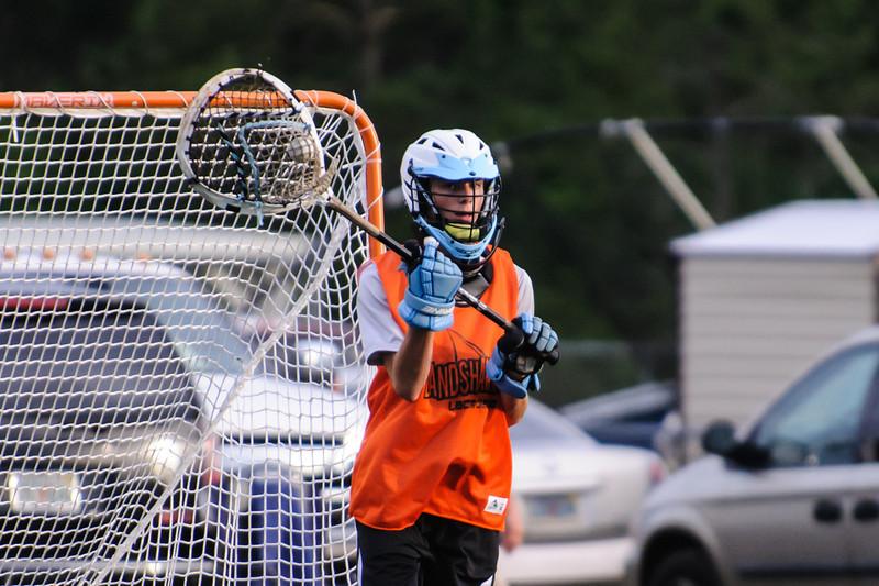 Fathers Day Lacrosse-3928.jpg