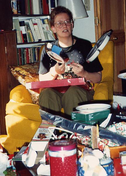 1990 Ann gifts
