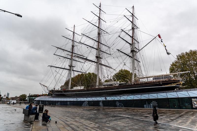 Greenwich-8505056.jpg
