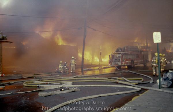 Perth Amboy NJ 2-13-96