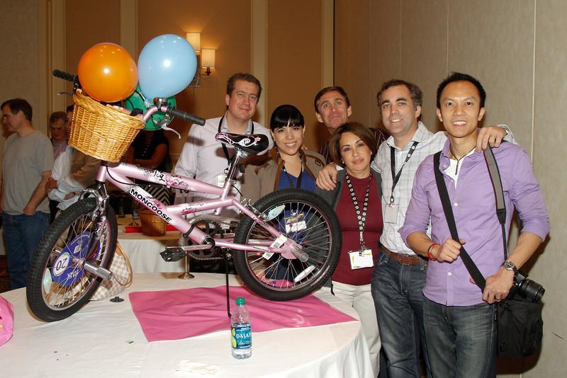 HP Bike Build - 208.jpg