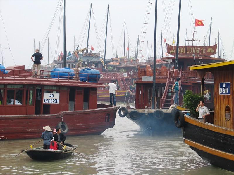Ha Long Bay (11).jpg