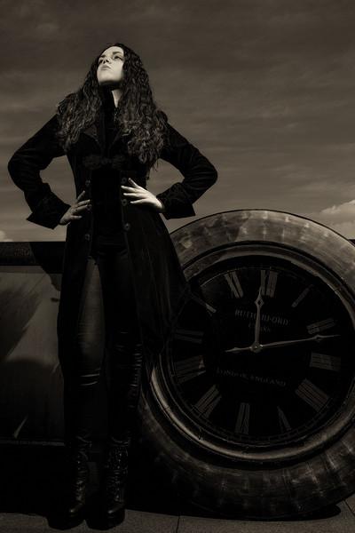 Photography - Max Eremine. Model - Charlie Matthews. © Max Eremine 2016.  www.maxeremine.com