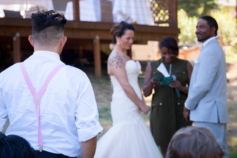 ALoraePhotography_Kristy&Bennie_Wedding_20150718_395.jpg