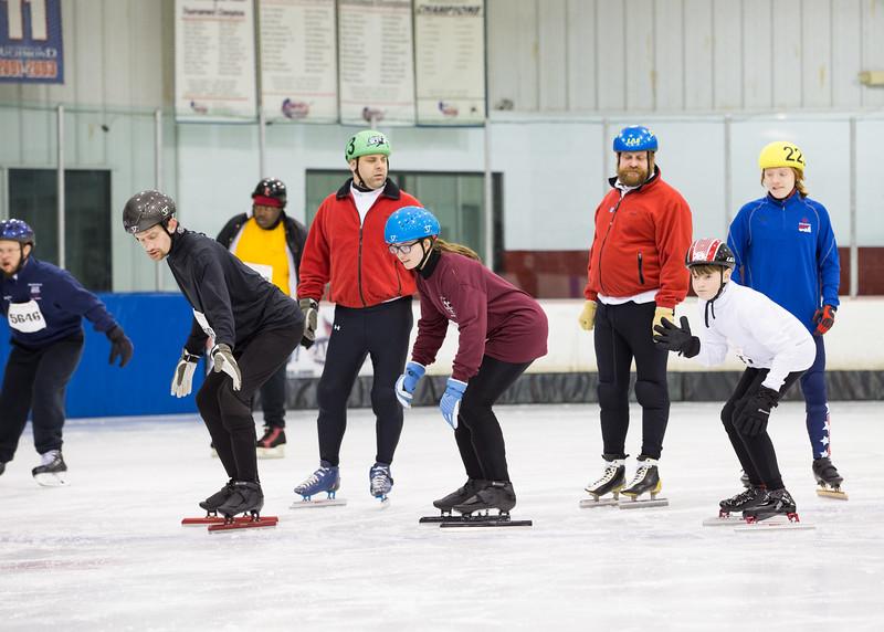Special Olympics Speed Skating-25.jpg