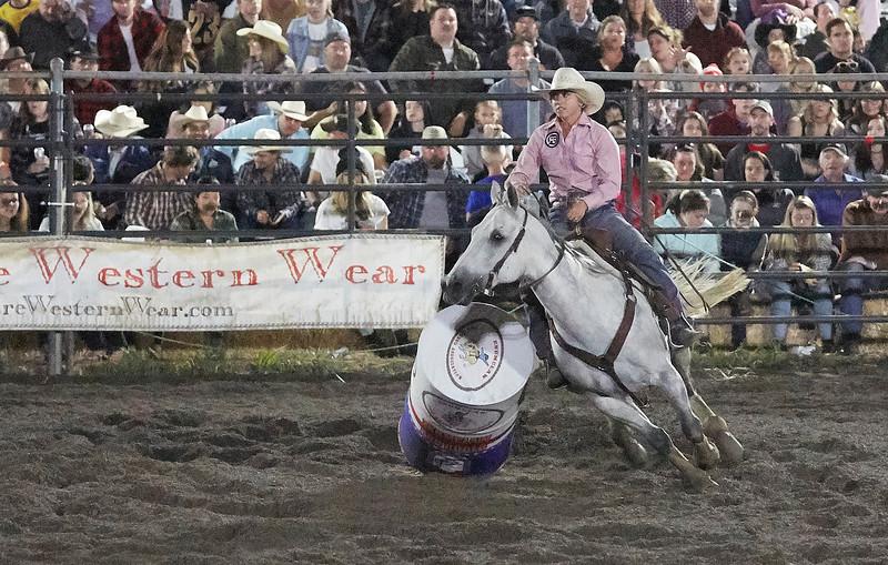 Enumclaw Rodeo 2019 - _15A6367.jpg