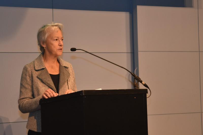 2015 USTA Mid-Atlantic Annual Meeting (302).JPG