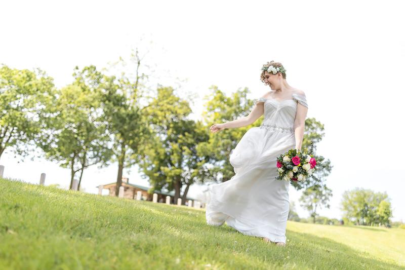 Taylor & Micah Wedding (0337).jpg