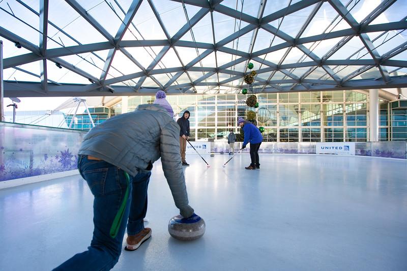 011020_Curling-041.jpg