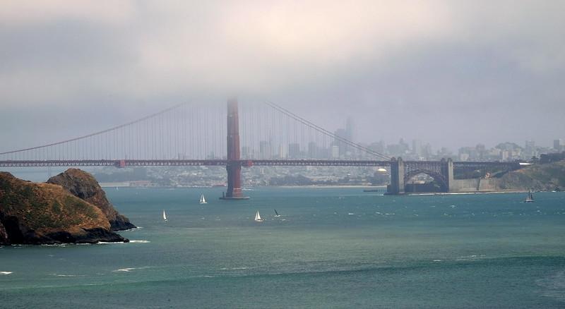 California Day 9 Golden Gate 06-03-2017 36.JPG